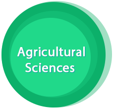AgriculturalSector