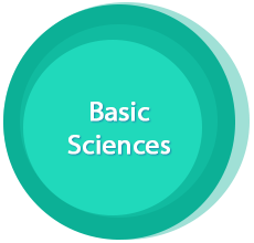 BasicScienceSectoer