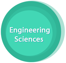 EngineeringSector